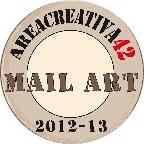 logo-mail-art