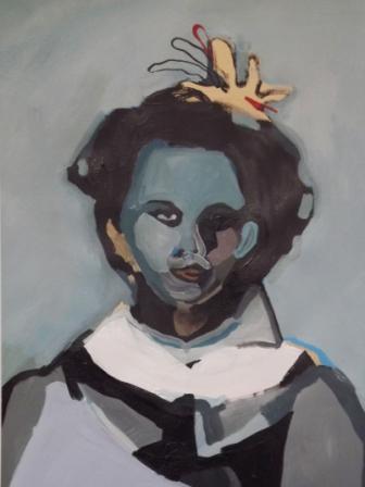 16_kids-portrait