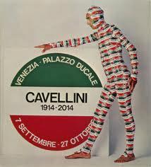 cavell4