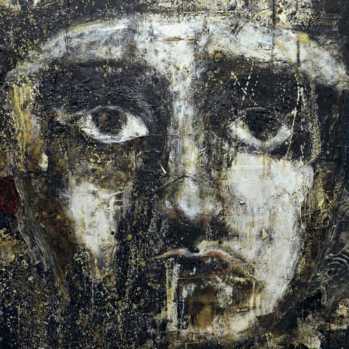 Alessandro La Motta - Between history and myth