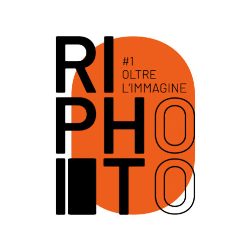 RIPHOTO #1 _ Oltre l'immagine (Beyond the image)