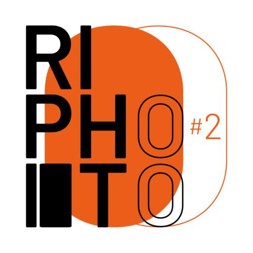 RIPHOTO#2